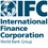 Société financière internationale (IFC)