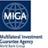 Agence multilatérale de garantie des investissements (MIGA)