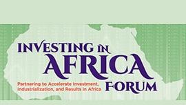ou investir forum