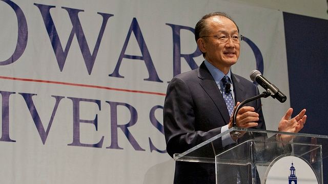 &#32&#74&#105&#109&#32&#89&#111&#110&#103&#32&#75&#105&#109&#32&#83&#112&#101&#101&#99&#104