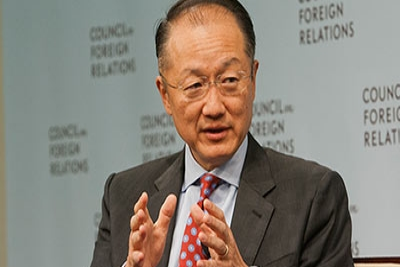&#65&#108&#108&#111&#99&#117&#116&#105&#111&#110&#32&#100&#101&#32&#77&#46&#32&#74&#105&#109&#32&#89&#111&#110&#103&#32&#75&#105&#109&#44&#32&#112&#114&#233&#115&#105&#100&#101&#110&#116&#32&#100&#117&#32&#71&#114&#111&#117&#112&#101&#32&#100&#101&#32&#108&#97&#32&#66&#97&#110&#113&#117&#101&#32&#109&#111&#110&#100&#105&#97&#108&#101&#32&#97&#117&#32&#67&#111&#117&#110&#99&#105&#108&#32&#111&#110&#32&#70&#111&#114&#101&#105&#103&#110&#32&#82&#101&#108&#97&#116&#105&#111&#110&#115