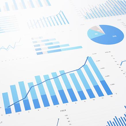 Illustration pour le catalogue de données sur les projets d'aide au développement de la Banque mondiale © Shutterstock