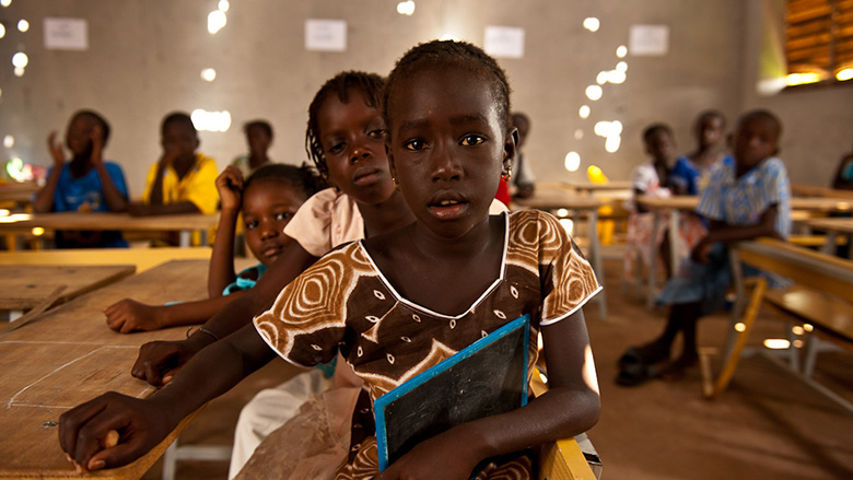 child friendly schools in kenya education essay Development of education in kenya  child-centred and make special education an all-inclusive education of children with disabilities into regular schools 122 .