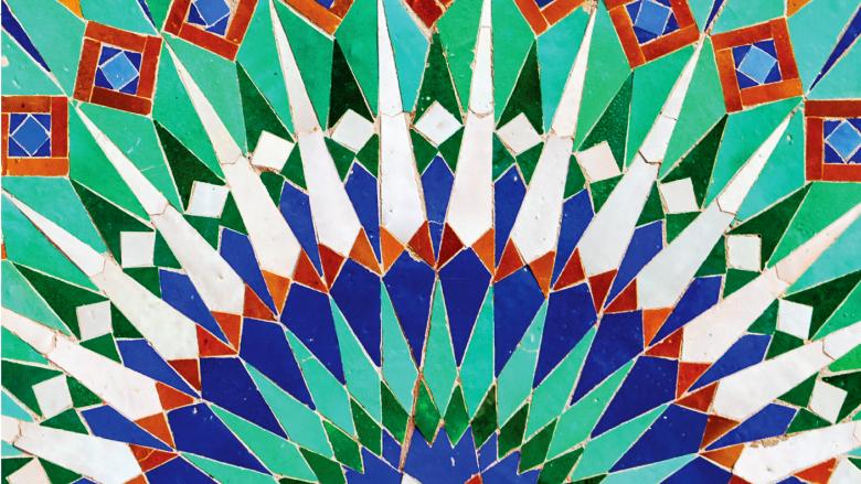 nouveau site rencontre maroc
