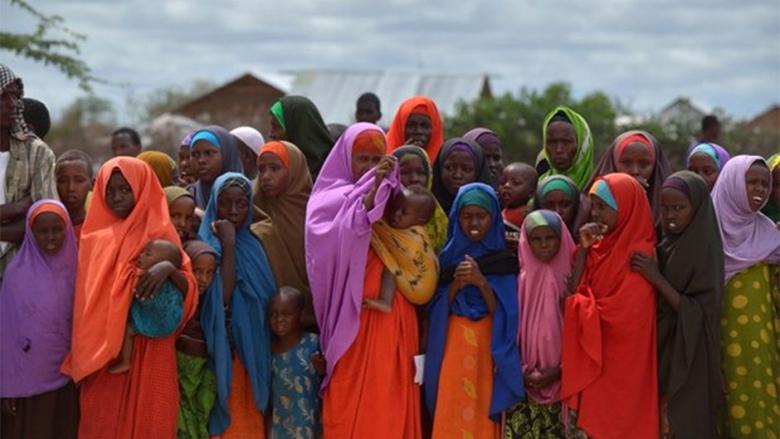 """Résultat de recherche d'images pour """"Afrique, Pauvreté, Social, inégalités"""""""