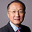 jim Yong Kim, World Bank Group President